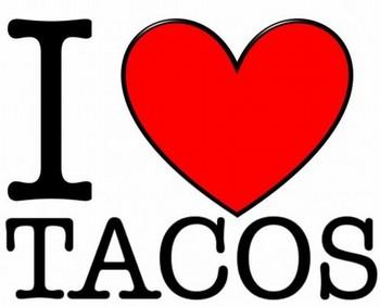 taco2_full.jpg