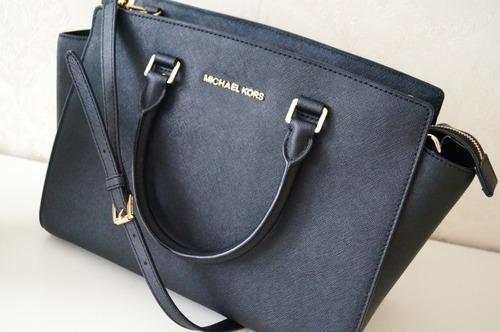 michael-kors-black-fashion-handbag-Favim.com-771128.jpg